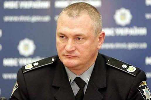 Князев поведал оходе расследования ДТП сучастием Дыминского