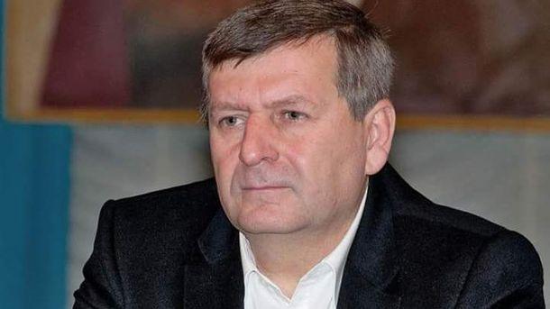 Ахтем Чийгоз