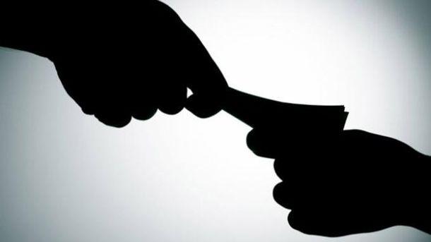 Хуже только Нигерия: украинская экономика угодила вантирейтинг