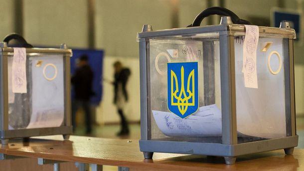 Комитет избирателей назвал основные нарушения наместных выборах