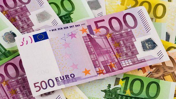 Хорватия перейдет на евро