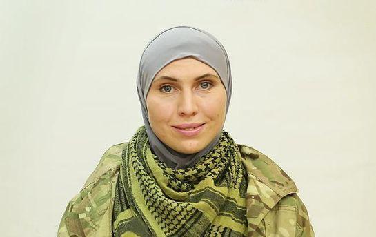 Убийство Амины Окуевой было заказным