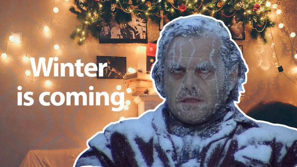 Как утеплить собственную квартиру