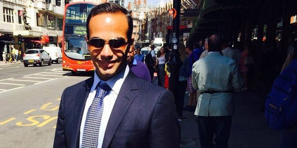 Свидетельство Пападопулоса является опаснее для Трампа, чем арест Манафорта