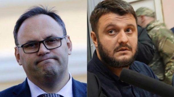 Головні новини 1 листопада в Україні та світі