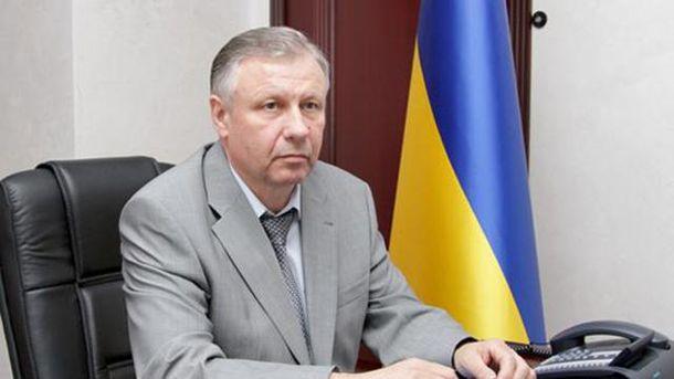«Справа рюкзаків»: суд виніс рішення щодо друга Авакова