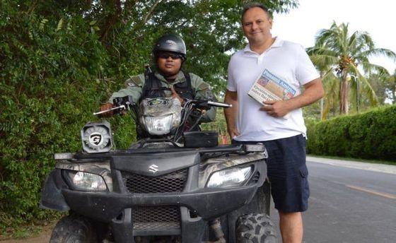 Каськив сам оплатил засебя залог— юрист