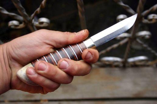ВПольше задержали украинца, подозреваемого вубийстве соотечественника