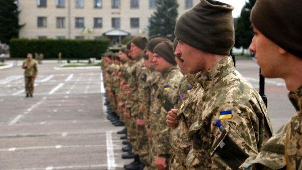 Головні новини 4 листопада в Україні та світі