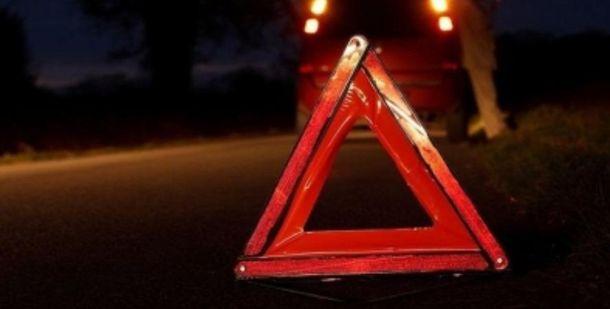 НаЛьвівщині вДТП загинуло двоє підлітків