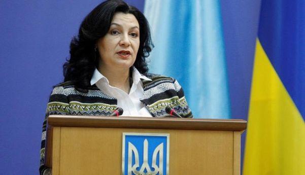 Украинский «план Маршалла» оценят вЛитве