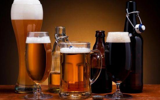 Мифы и правда о пиве