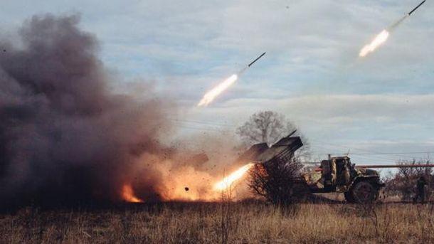ОБСЕ призвала избегать обстрелов Донецкой фильтрационной станции
