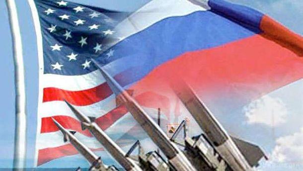 РФ  нужна военная база наКубе