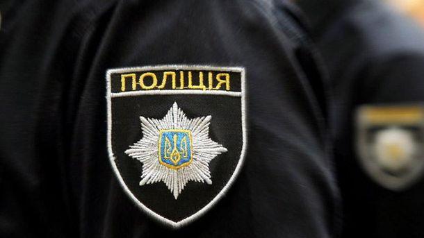 У Києві закатували чоловіка