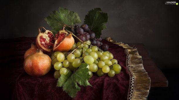 Ученые назвали продукты, предотвращают рак: перечень