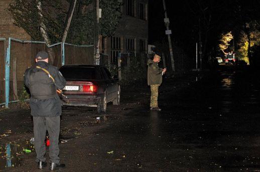 Она была еще жива: очевидец поведал  о заключительном  вздохе Окуевой