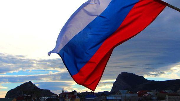 Росія зробила кримчан вічними туристами