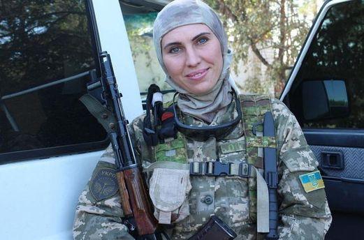 Геращенко: правоохоронці знайшли автомат, зякого ймовірно розстріляли Окуєву