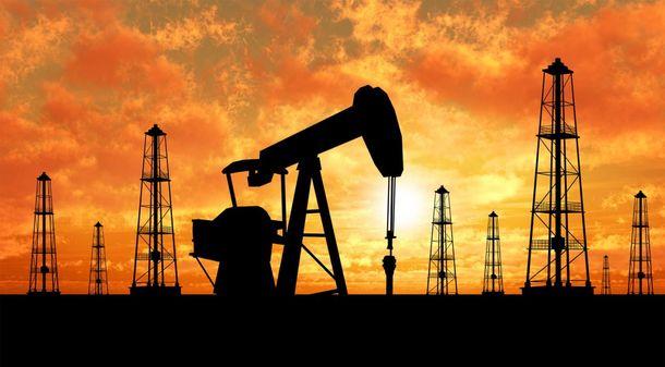 Сколько будет стоить нефть в ближайшие годы: данные аналитиков