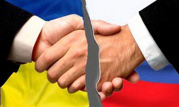 Кабмін розірвав угоду зРосією щодо взаємних поставок військової техніки таозброєння