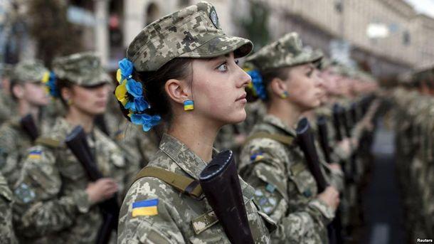 Конгрес США затвердив оборонний бюджет, який передбачає $350 мільйонів для України