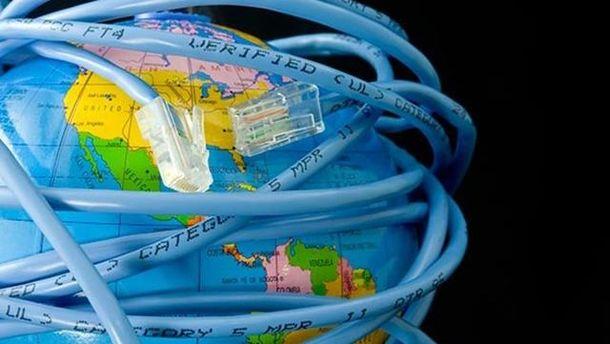 Мобільний оператор Lifecell задумався про покупку інтернет-провайдера