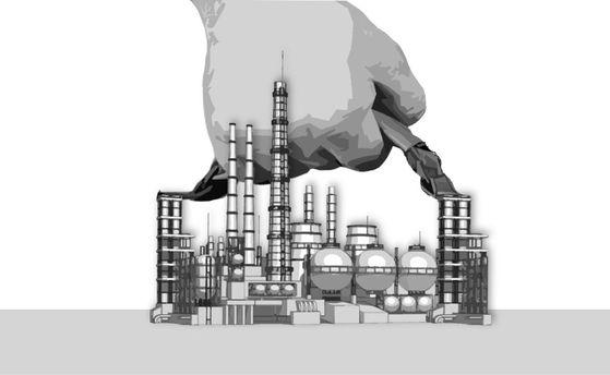 Крок до масової приватизації: чого злякалися депутати