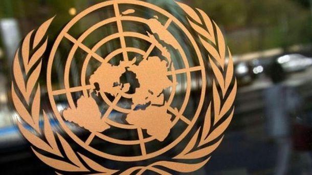 В ООН отреагировали на скандальные