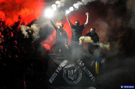 Небажання Ракицького виконувати гімн України – звичайна донецька