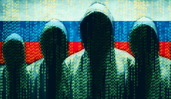 Накаталонську кризу впливають хакери РФ— спікер Іспанії