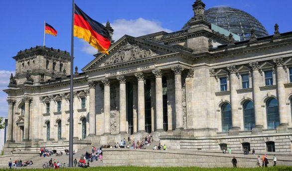 ВГермании предлагают отменить 8-часовой рабочий день