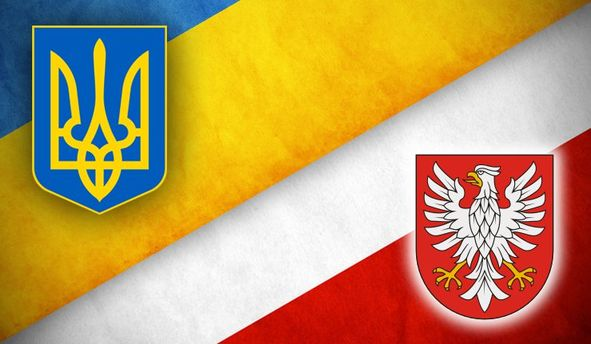 Взаимоотношения между Польшей и Украиной сейчас очень натянуты