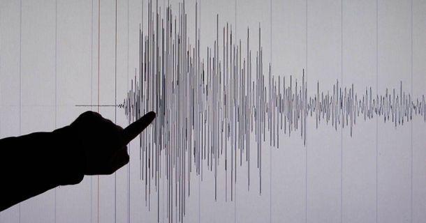 Аэропорты назападе Ирана функционируют вобычном режиме после землетрясения