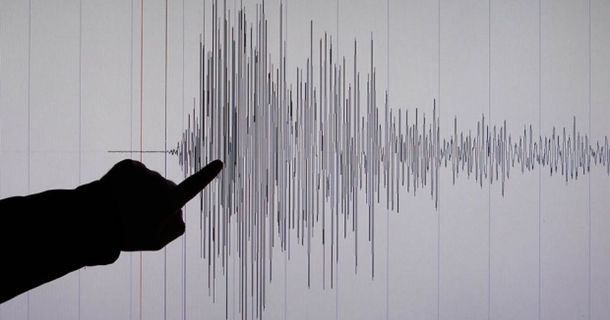 Растет число погибших мощного землетрясения награнице Ирана иИрака
