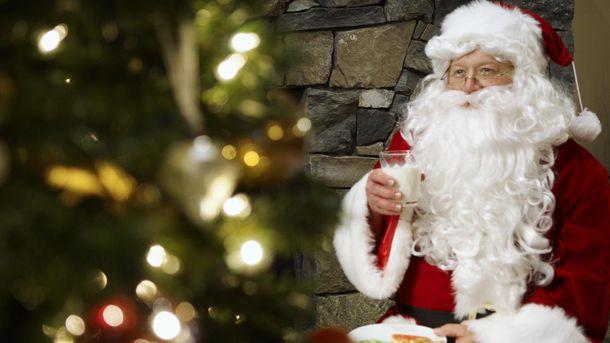 Юзеры обвинили рекламу Amazon втом, что она «убивает Рождество»