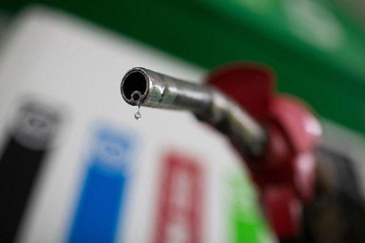 Бензин подорожча