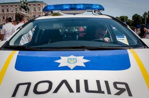 Патрульная полиция задерживает пьяных водителей, а суды их отпускают