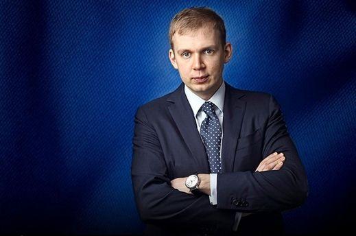 У Курченка суд конфіскував 100 тисяч тонн нафтопродуктів