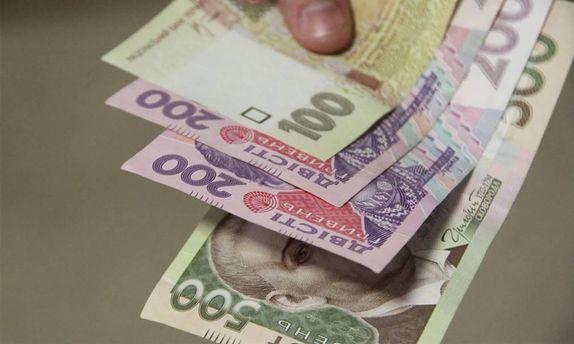 Як зміниться у 2018 курс гривні?