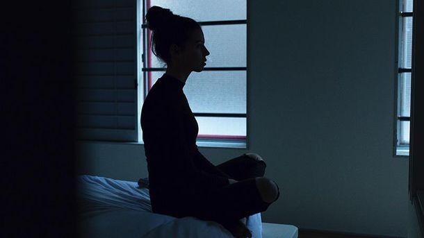 Самотні жінки щасливіші за самотніх чоловіків