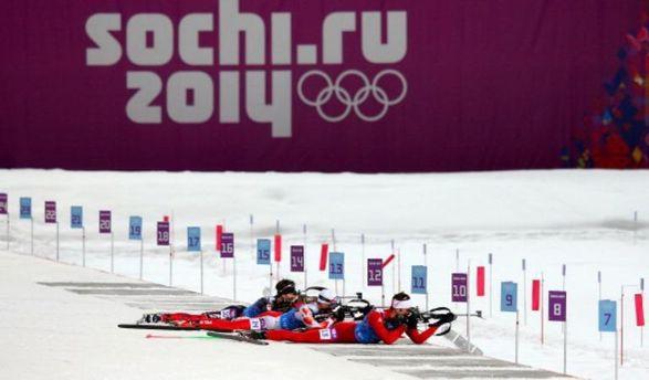 МОК проведет совещание поделу русских хоккеисток 22ноября