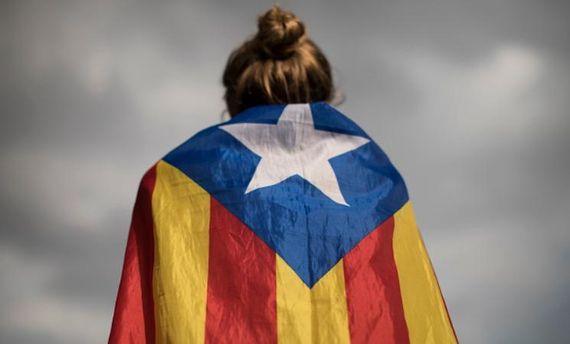 Іспанія готова надати докази втручання Росії вреферендум уКаталонії