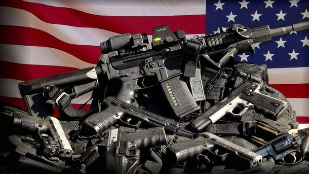 Настав час надати Україні летальну зброю, – сенатор США