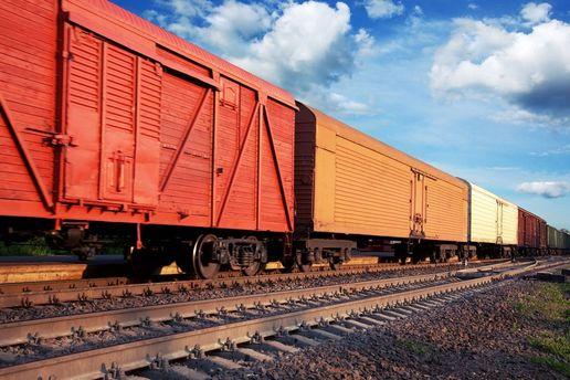 Тарифы на грузовые перевозки не должны подниматься в 2018 году