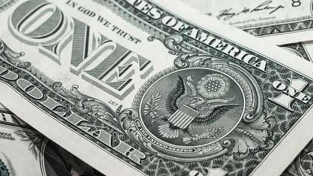 Сколько мирового ВВП скрыто в оффшорах: аналитики назвали сумму