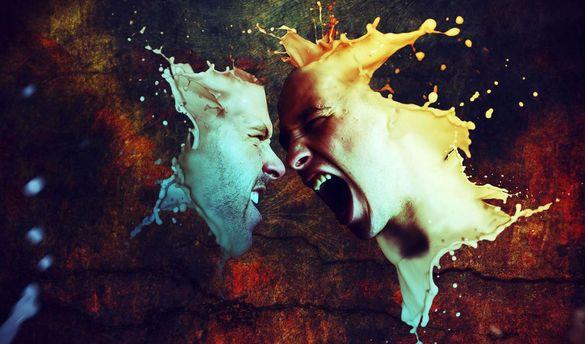 Как бороться с энергетическими вампирами: три лайфхака