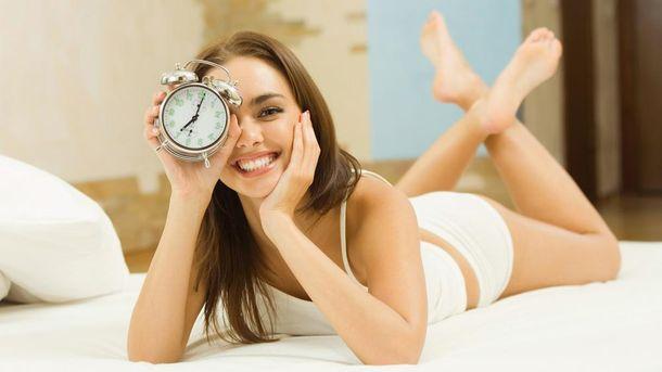 5 утренних привычек, которые помогут вам похудеть