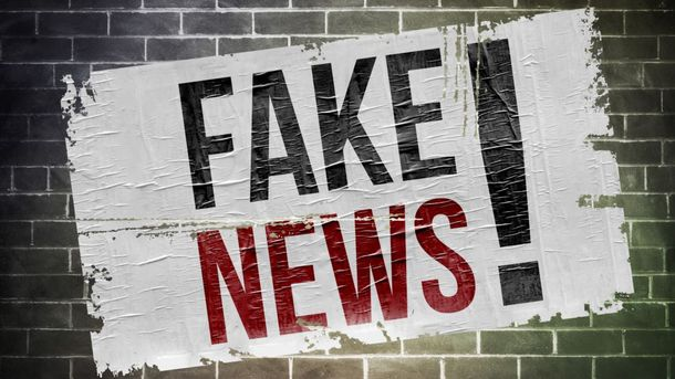 Юзеры Сети публикуют мемы на«неопровержимые доказательства» Минобороны Российской Федерации