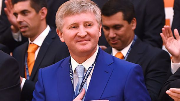 Экс-прокурор Сус рассказал, как Луценко давал указания